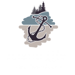 Island Life Real Estate Group