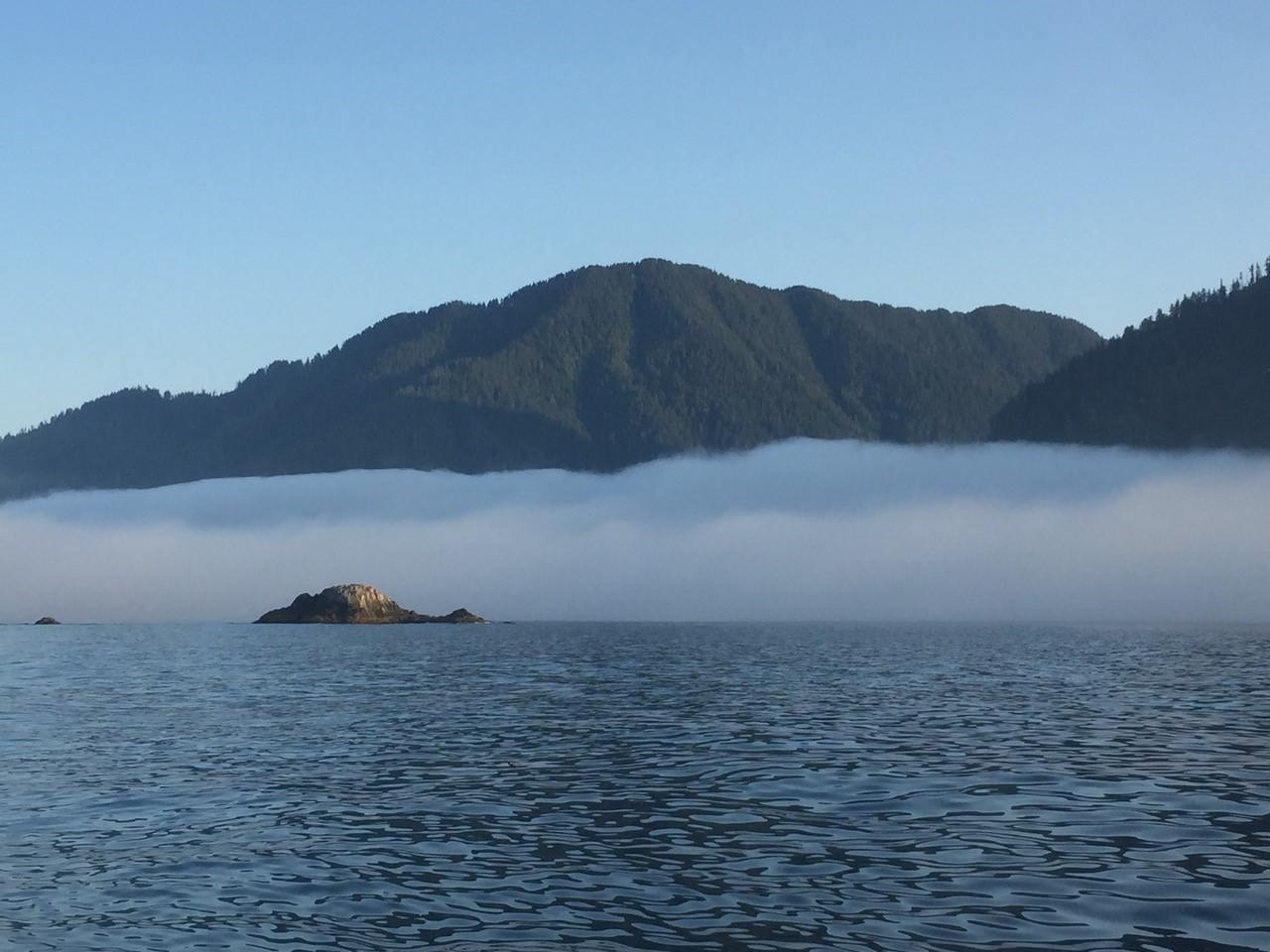 BC-Sea-fog-ILR